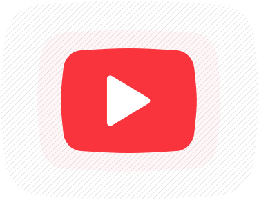 Youtube - Rick e Renner